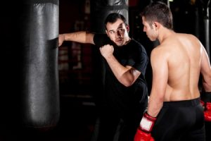 kick-thai-boxing kickboxen remscheid