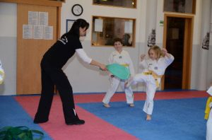 kinder karate remscheid