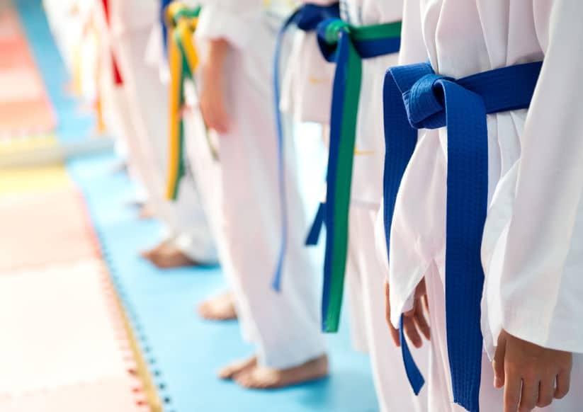 judo in remscheid